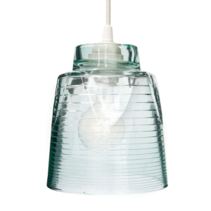 Artecnica Pendant lamper - In The Right Light